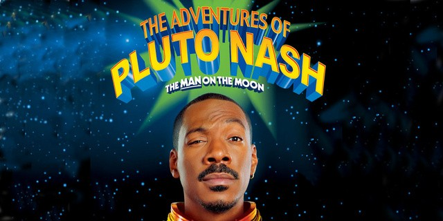 The_Adventures_of_Pluto_Nash.jpg