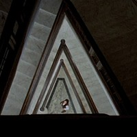 Weekly Top Five: The twisted beauty of Dario Argento