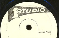 """12 O'Clock Track: Have a merry dubbed-out holiday with Jackie Mittoo, Bagga, and Pablove Black's """"After Christmas"""""""