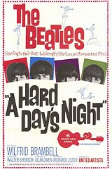 hard_days_night.jpg