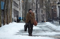 Llewyn Davis was a journeyman—and every industry has them