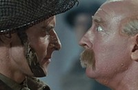 A new life for <i>Colonel Blimp</i>