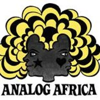 A new mix of killer African cuts from Analog Africa
