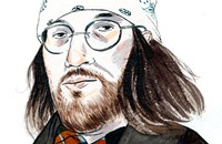 A portrait of David Foster Wallace as a midwestern author