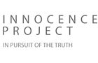 A response to Michael Miner from the director of the Medill Innocence Project