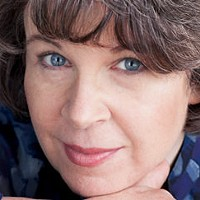 A review of <i>The Interestings</i>, the latest book from Meg Wolitzer