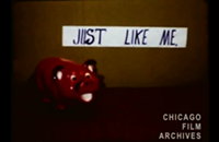 Experiencing the Carpenters in a whole new way at Chicago Film Archives