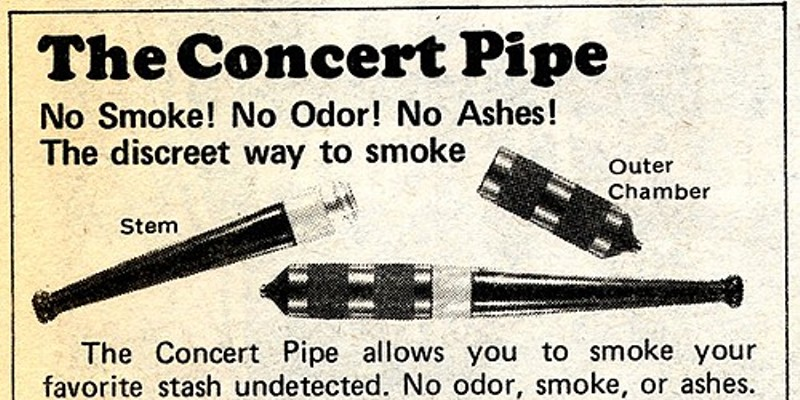 Ads From the Past: June 18, 1976
