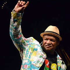 Aftershows: 2013 Chicago Jazz Festival