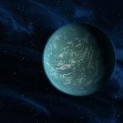 Ahoy! NASA says Kepler-22b is a major step in search for Earth's twin