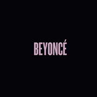 Beyonce, D'Angelo, and the albums that don't make year-end lists