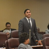 Alderman Ameya wants Mayor Rahm to bring back full service to the Lincoln Avenue bus