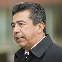 Aldermen Solis and Munoz reveal the truth about politics in Chicago