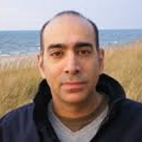 Evanston lets Ali Abunimah speak