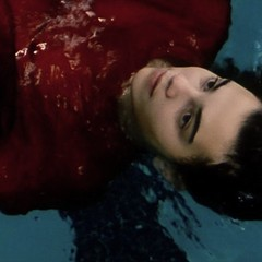 Alice Houri plays one of the title characters in Nenette et Boni, which screens again tonight at 6 PM.