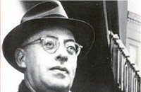 Alinsky and Terkel, talking