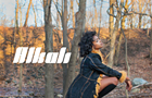 Producer Jeremiah Meece of The-Drum teams up with NYC singer Rahel on her new record <i>Alkali</i>