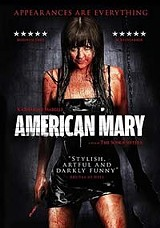american-mary-poster.jpg