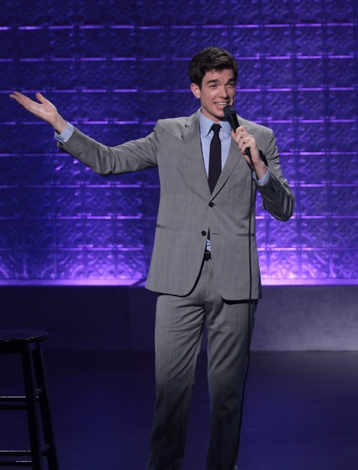 john-mulaney-new-in-town-2-520x683.jpg