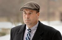 An 'obsessive' <i>Sun-Times</i> reporter is vindicated by the Vanecko case—but not content