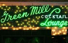 An oral history of the Green Mill