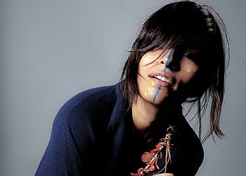Shows to see: Ana Tijoux, Leroy Bach, and Magic Milk
