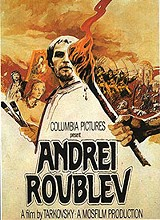 andrei-rublev-poster.jpg