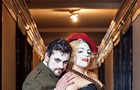 Chicago Opera Theater's two-opera/one-film weekend