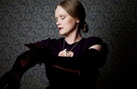 Shows to see: Ane Brun, Lee Ranaldo, Alejandro Escovedo, and more