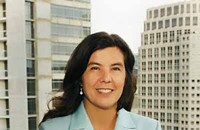 Anita Alvarez sounds off