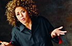 Anna Deavere Smith has a <i>Conversation on Grace</i>