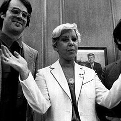 Another taste of how Chicago was when Jane Byrne ran things