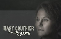 'Another Train,' another expression of measured optimism from Mary Gauthier