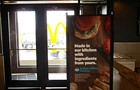 Are you ready to buy McDonald's as artisanal?