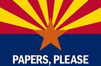 Arizona Boycott Gets Results, But Not the Right Ones