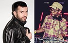 Artist on Artist: A-Trak talks to Mike Perry of Supreme Cuts