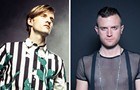 Artist on Artist: Dan Whitford of Cut Copy talks to Dan Foley of Baathhaus