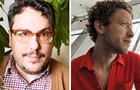 Artist on Artist: John Flansburgh of They Might Be Giants nerds out with Abraham Levitan of Shame That Tune