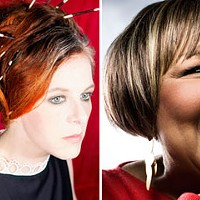 Artist on Artist: Neko Case talks to Mavis Staples