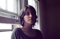 Artist on Artist: Sharon Van Etten talks to Chris Salveter