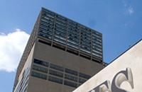As contract talks go nowhere, Sun-Times Media announces layoffs