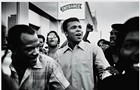 The ongoing trials of Muhammad Ali