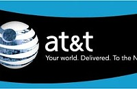 AT&T is very interested in what you have to say