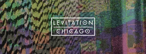 LevitationChicago.jpg