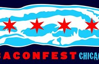 Baconfest Cookoff tickets on sale today at noon