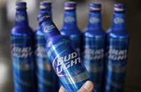 Bud Light didn't know when to say 'no'