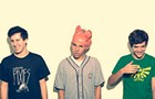 BadBadNotGood: Odd Future collaborations do not equal groundbreaking jazz
