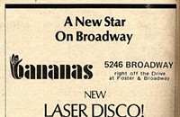Ads From the Past: April 23, 1976