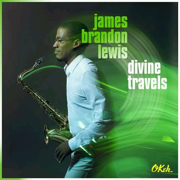 james-brandon-lewis_-divine-travels-_okeh_.jpg