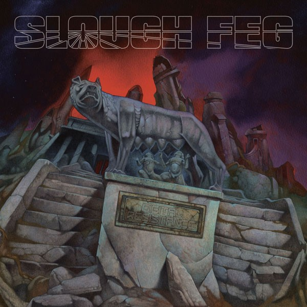 slough-feg_-digital-resistance-_metal-blade_.jpg
